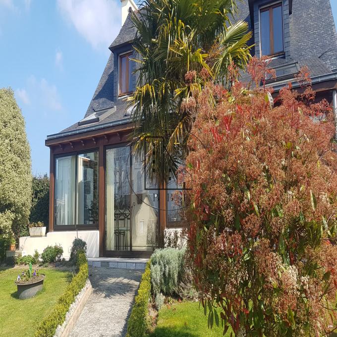 Offres de vente Maison Planguenoual (22400)