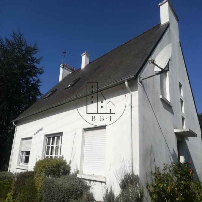 Offres de vente Maison Pléneuf-Val-André (22370)