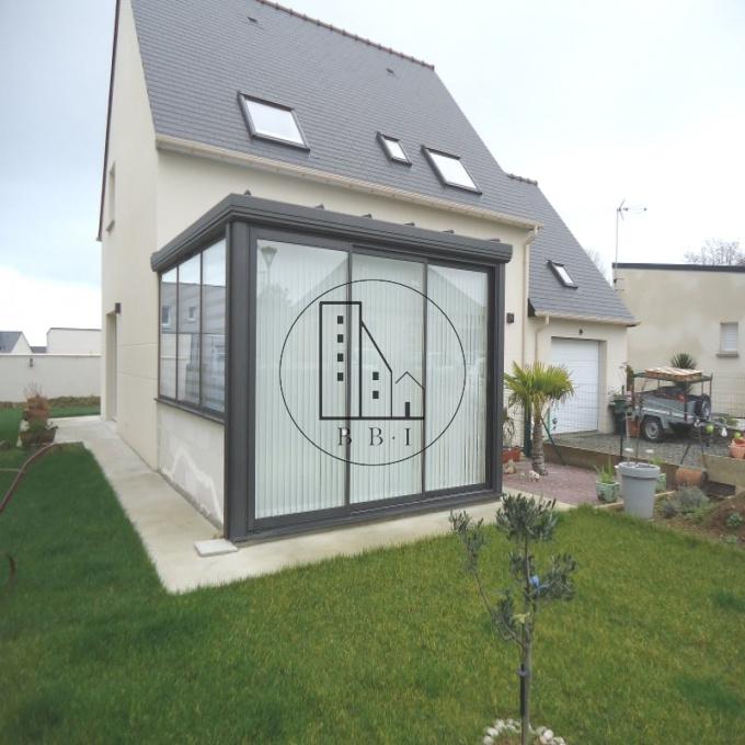 Offres de vente Maison Saint-Alban (22400)