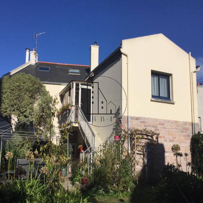 Offres de vente Maison Erquy (22430)