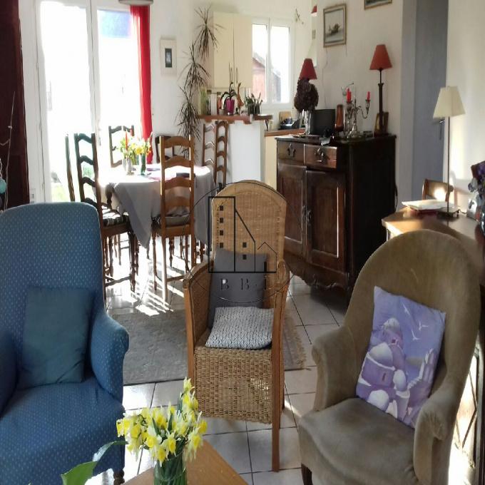 Offres de location Maison Pléneuf-Val-André (22370)