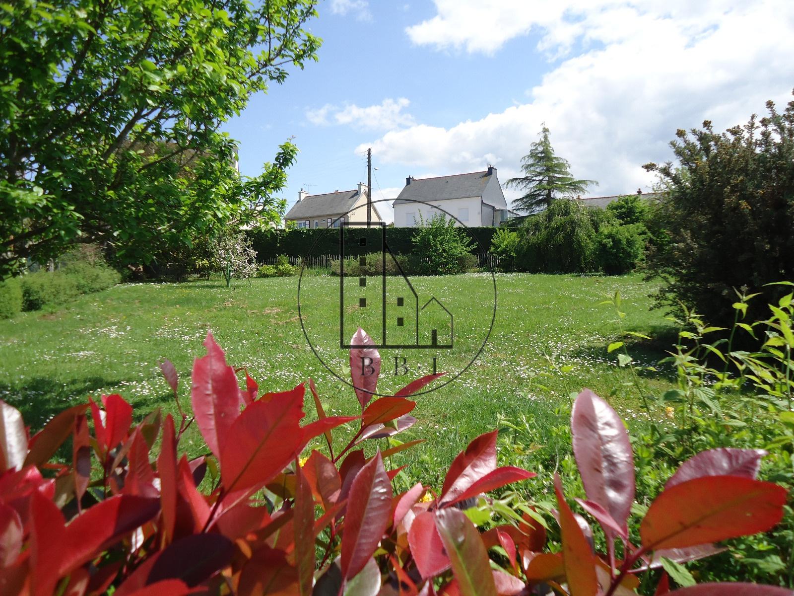Offres de vente Terrain Pléneuf-Val-André (22370)
