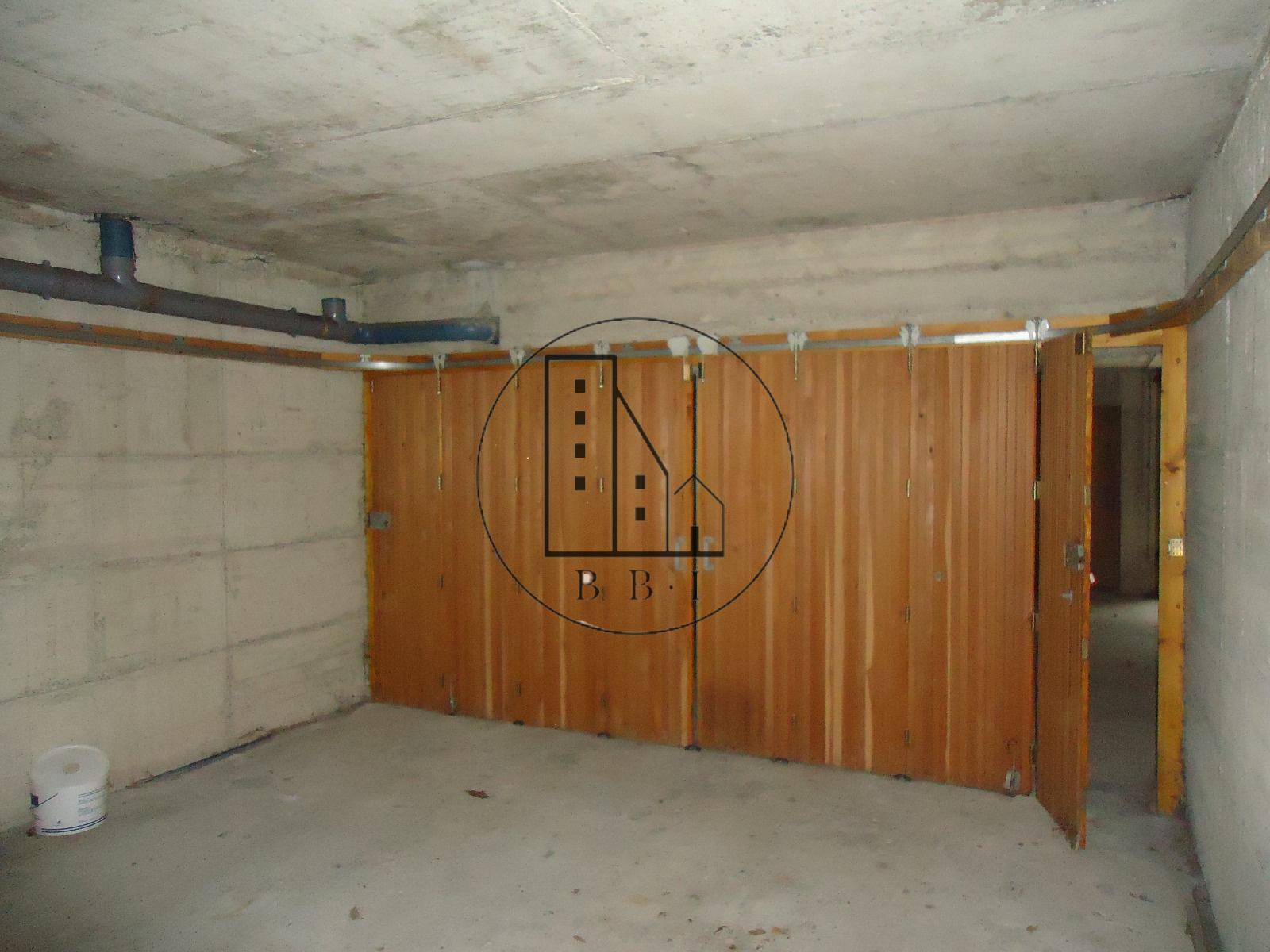 Offres de vente Garage Pléneuf-Val-André (22370)